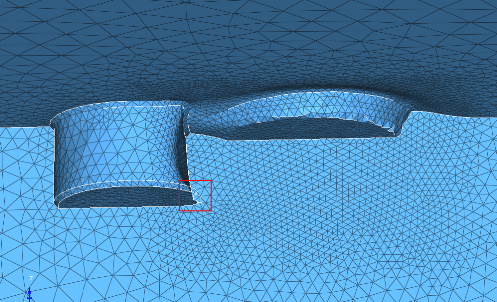 surface shell mesh problem.png