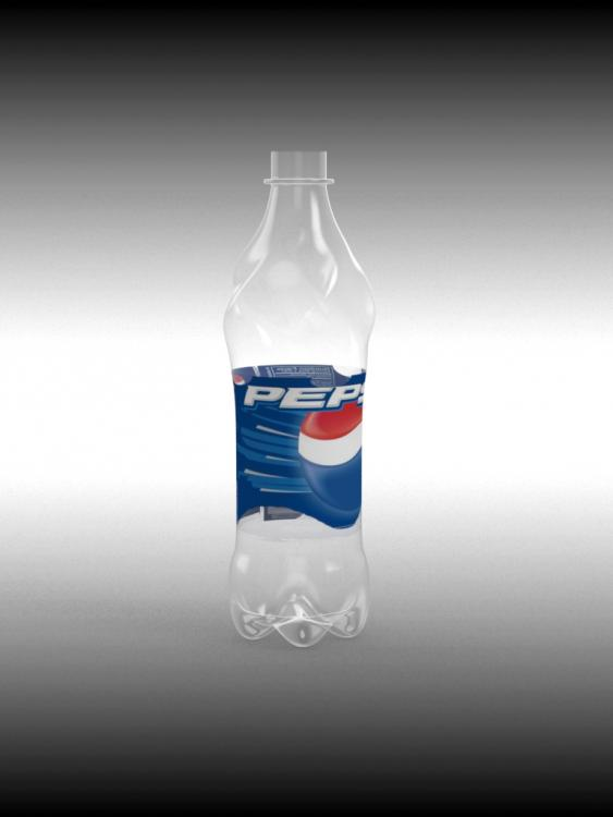bottle lable example02.jpg