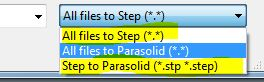 Step to parasolid.JPG