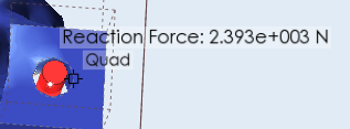 2016-10-26 12_33_18-Door fitting no reaction force.stmod - solidThinking Inspire 2017.png