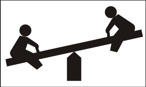 seesaw.PNG