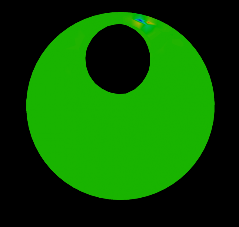 Void no longer circular.PNG