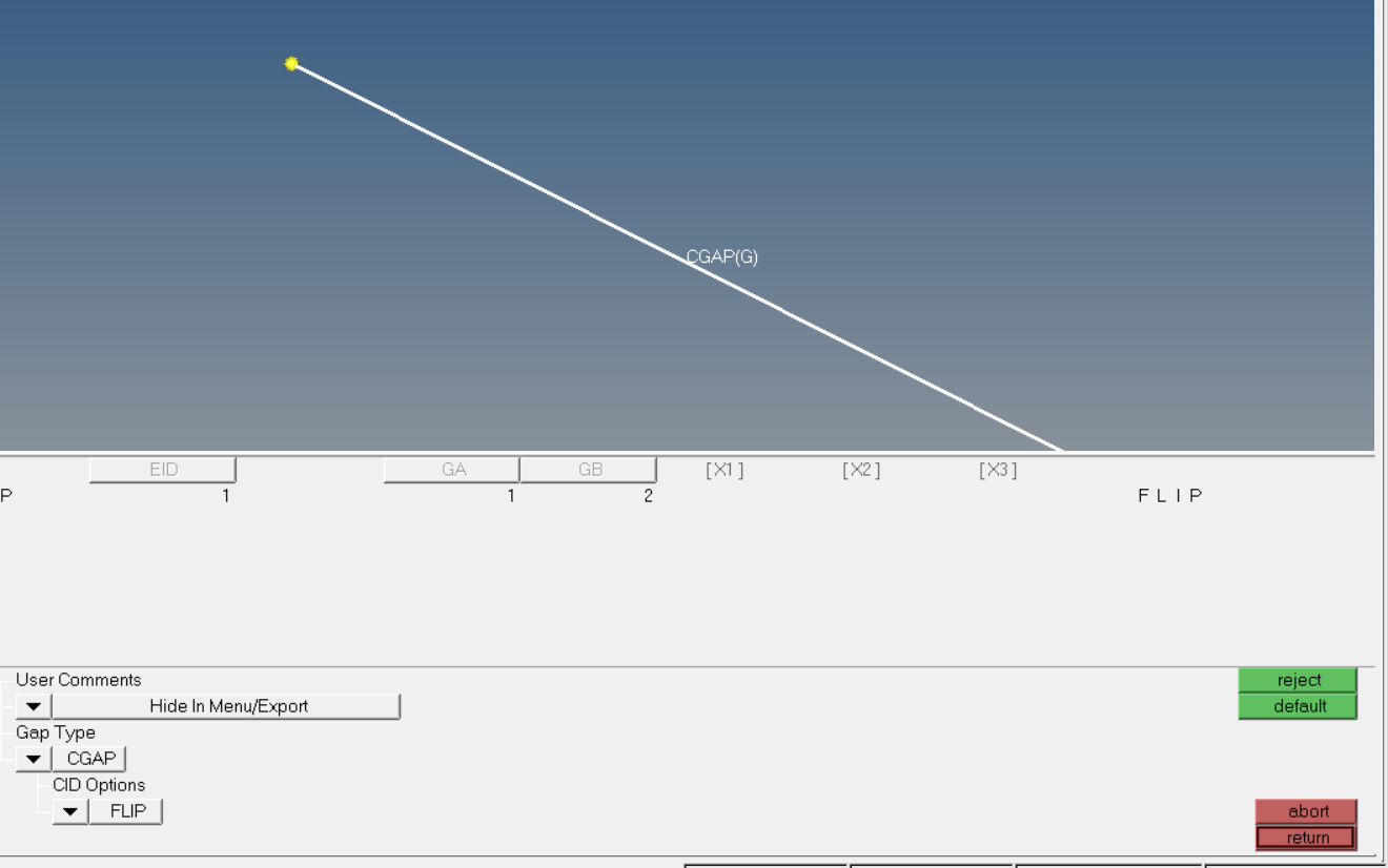 Cable element - OptiStruct - Altair HyperWorks Forum