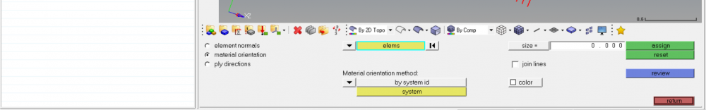material_orientation.PNG