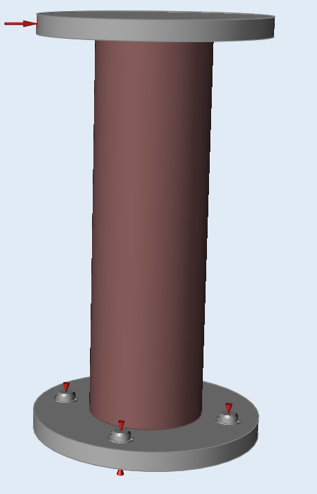 Lateral Load.PNG