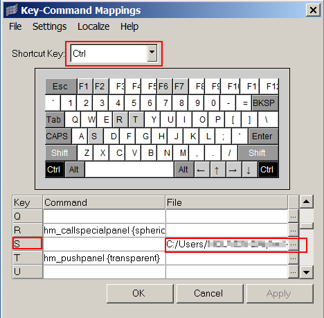 HM_Key-Command_Mappings.png