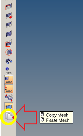 How to make this toolbar.png
