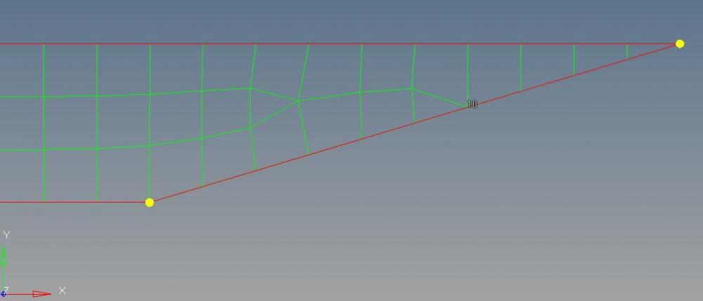 Mesh with wireframe.JPG