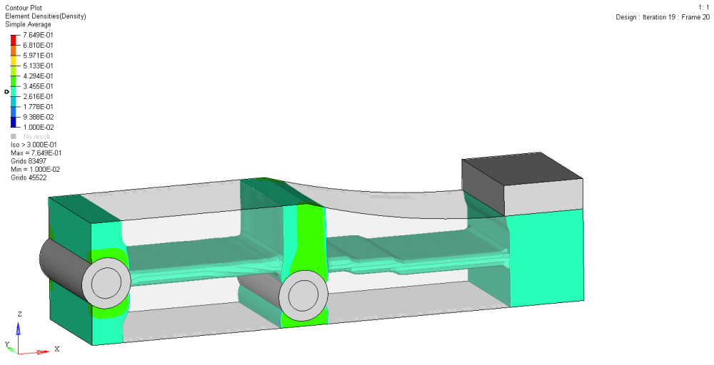 STAMP 5 Z-AXIS ISO 0.3 HEXA.png