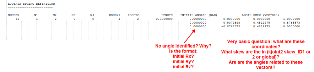 Radioss_BJ_angle_V19_5.thumb.png.3493e7d9ba443089d8a14c3ff89d51dc.png