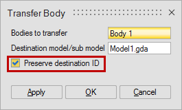 TransferBody.png