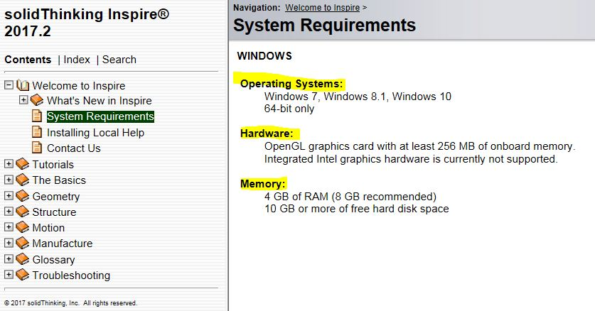 System requirement for Inspire.JPG