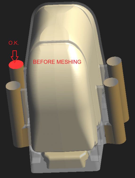 BEFORE MESHING.PNG