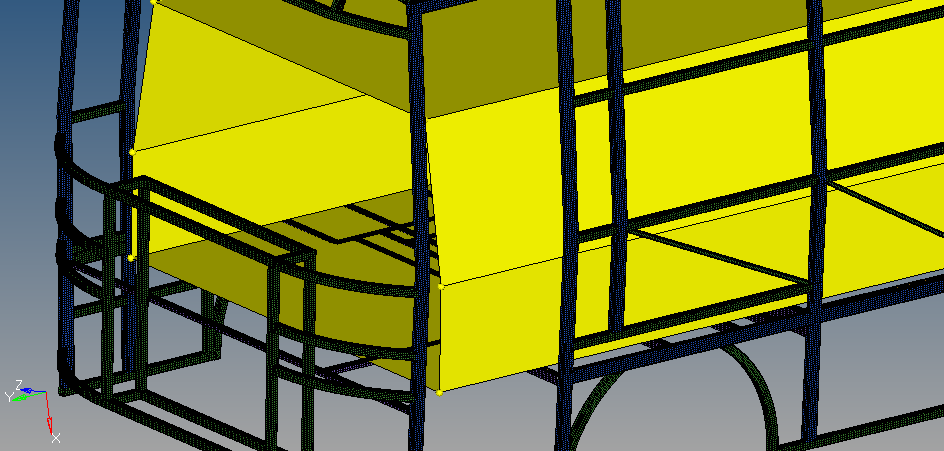No meshed surfaces.PNG