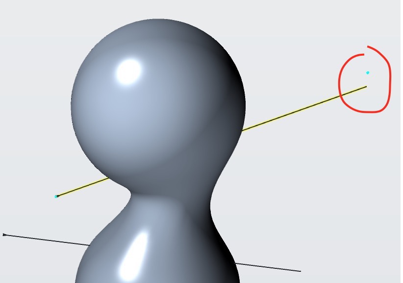 Edit point offset from line.jpg
