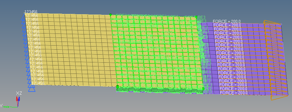 Constraints and Loads.PNG