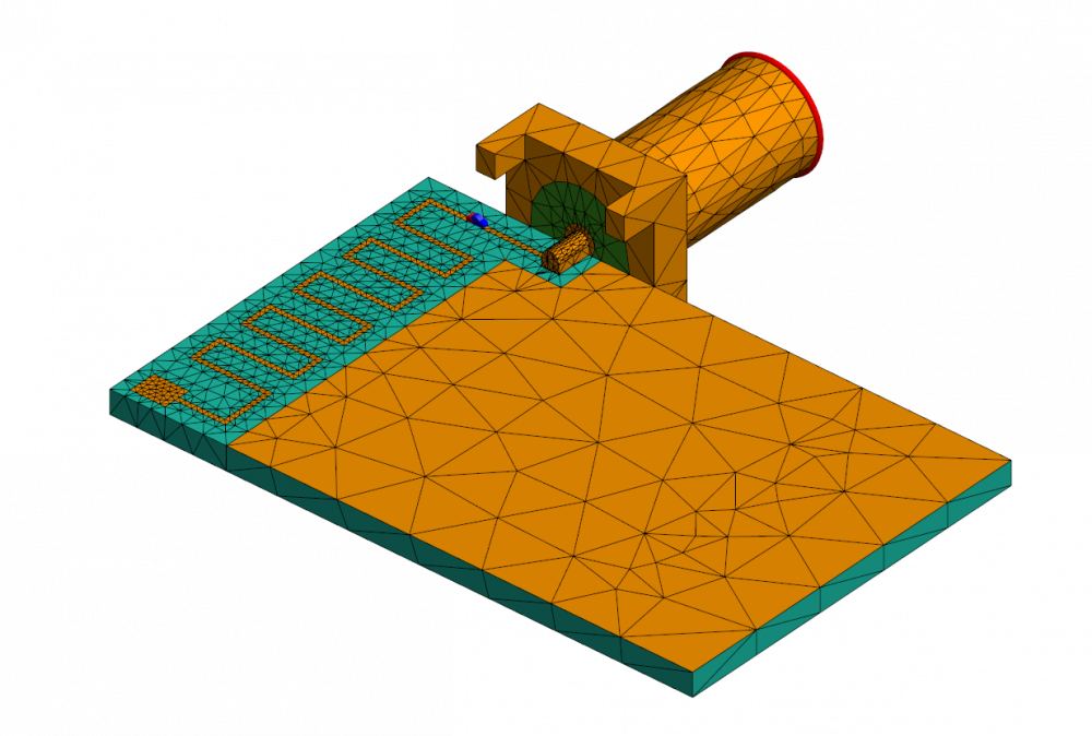 SMA_feed_3D_view.png