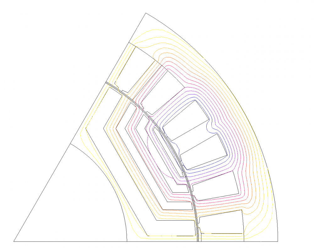 Flux_line_d_axis.thumb.png.5ef2c7a8a133c7a572aee54ae8d93091.png