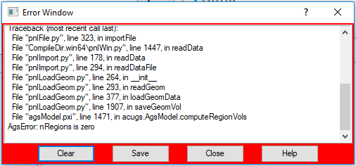 export solver deck nas AcuConsole.PNG