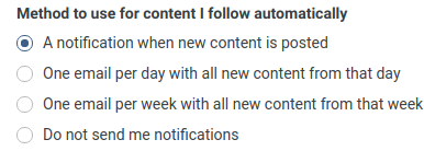 NotificationSettings.png