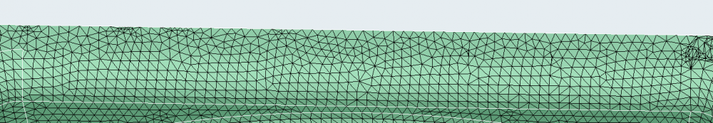 Meshed.PNG