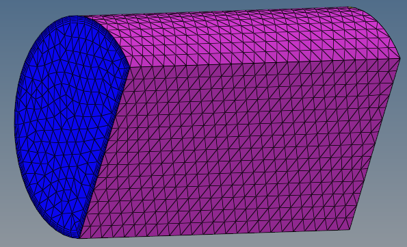 1925443017_cfd_from_stl.hm-EngineeringSolutions2017.3-CFD(General)_002293.png.75e4ebba5be0c1781099ad1fcce34604.png