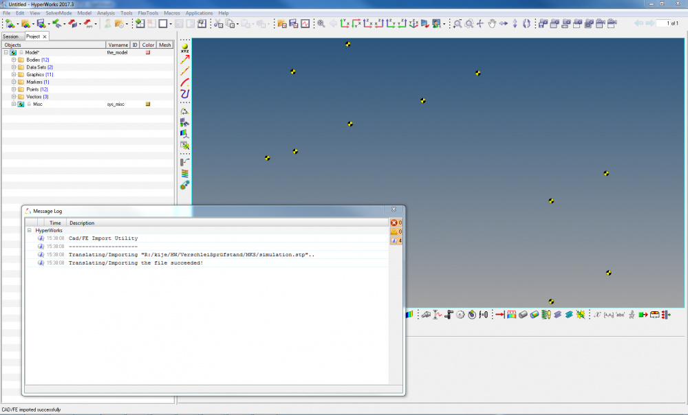 motionview cad.PNG