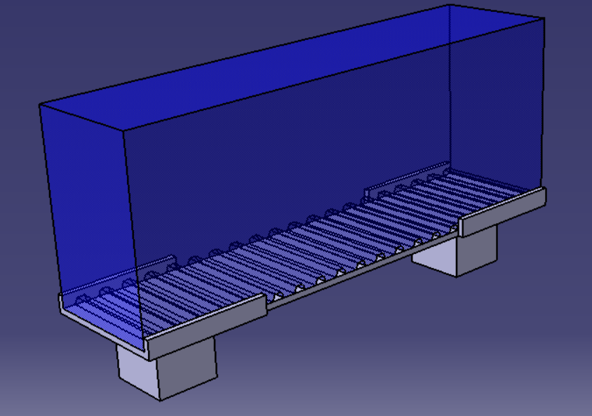 Concrete block holder with block.PNG