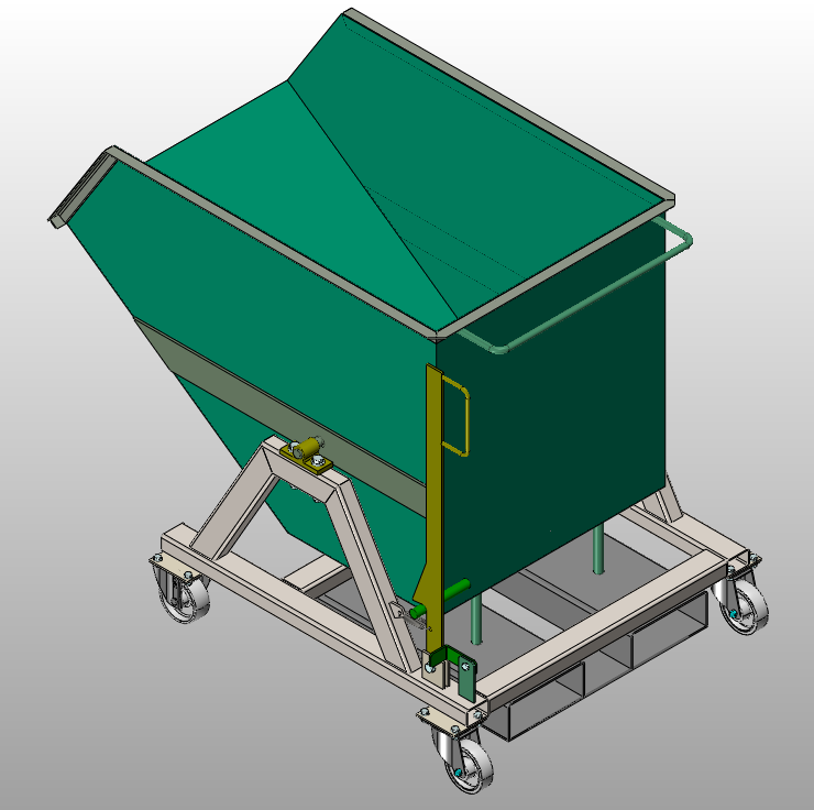 span container2.png