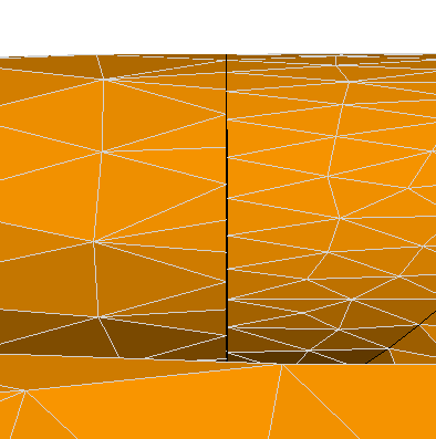 disjointed_mesh.png