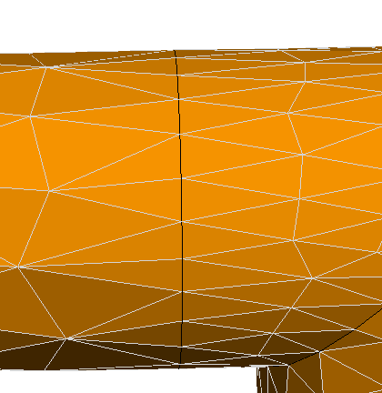disjointed_mesh_fixed.png